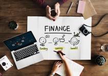 Saving Account और Current Account में 8 बड़े अंतर