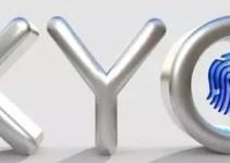 KYC Full Form & Meaning: केवाईसी क्या हैं KYC क्यों करवाना चाहिए