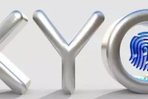 KYC Full Form & Meaning in Hindi