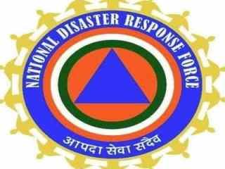 NDRF Full Form hindi