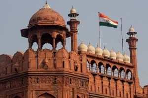 स्वतंत्रता दिवस पर निबंध Independence Day Essay in Hindi