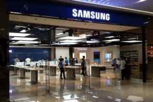 Samsung Oppo Vivo MI किस देश (कहां की) कंपनी है