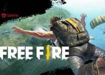 Free Fire Game किसने बनाया है मालिक और देश का नाम क्या है
