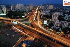 Read more about the article ठाणे शहर के विकास में सिंधी समाज का योगदान