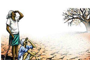 Read more about the article पानी की उत्पादकता बढ़ाने का प्रयास हो…