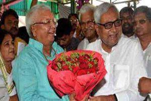 Read more about the article बिहार की नई बयार अंदेशों भरी