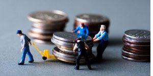 Read more about the article नया विधेयक, बैंक ग्राहक और जमापूंजी