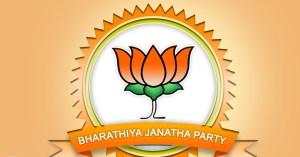 Read more about the article देवभूमि में भाजपा के सिर सत्ता का ताज