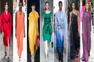 Read more about the article स्टाइल का विज्ञान फैशन साइकोलॉजी