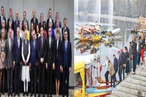 Read more about the article यूरोपीय यूनियन ने दिया भारत को समर्थन