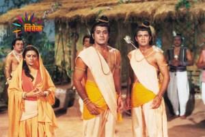 Read more about the article 28 मार्च से होंगे भगवान राम, लक्ष्मण और माता सीता के दर्शन