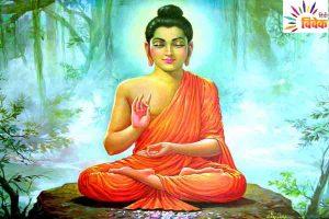 Read more about the article हिंदू-बौद्ध आज भी विश्वगुरु