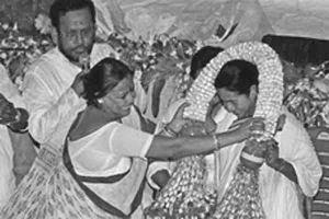 पश्चिम बंगाल में अस्मिता का परिवर्तन