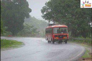 Read more about the article कभी खुशी, कभी गम देने वाली मेरे गांव की बारिश