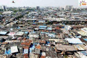 Read more about the article धारावी: संघशक्ति से काबू में आया कोरोना