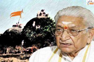 Read more about the article लाखों हिंदुओं का बलिदान और 76 युद्ध –