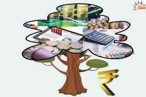 Read more about the article नेशनल ऑर्गनाइजेशन ऑफ बैंक ऑफिसर्स की उपलब्धियां