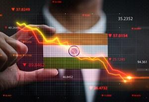 Read more about the article भारत की अर्थव्यवस्था और बेरोजगारी!