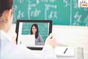 Read more about the article नई शिक्षा नीति आत्मनिर्भर भारत की दिशा में बढ़ता कदम