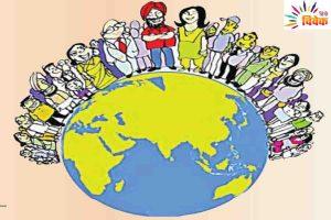 Read more about the article जनसंख्या वृद्धि पर सबके लिए समान नीति हो