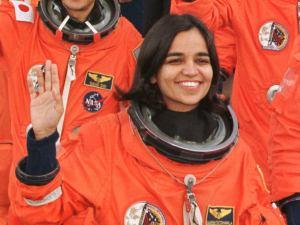 Read more about the article कल्पना चावला के नाम पर 29 सितंबर को लांच होगा अमेरिकी अंतरिक्ष यान