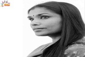 Read more about the article महाराष्ट्र की 'मुलगी' फेरिस में धमाल मचा रही है
