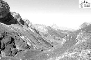 देवभूमि हिमाचल-एक अनूठी पहल