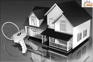 Read more about the article घर खरीदते समय बरतें सावधानियां