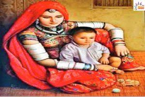 Read more about the article भारतीय वस्त्र  परंपरा में  औद्योगिक हस्तक्षेप
