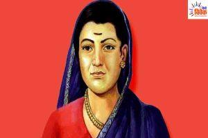 Read more about the article सावित्रीबाई फुलेः स्त्री शिक्षा की अग्रणी प्रणेता
