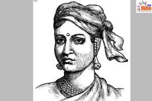 Read more about the article सन 1857 का स्वातंत्र्य समर