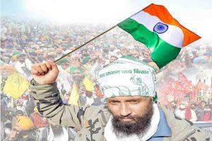 Read more about the article कंधा किसान का, बंदूक मोदी विरोध की