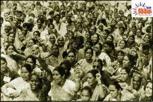 Read more about the article प्रजा परिषद आन्दोलन के साठ साल