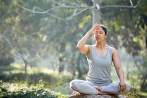 Read more about the article क्या आप अनुलोम-विलोम के इन फायदों को जानते है?