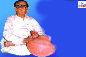 Read more about the article सिंधी समाज के सांस्कृतिक दूत प्रो. राम पंजवानी