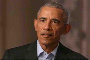 Read more about the article ओबामा को बड़ा झटका