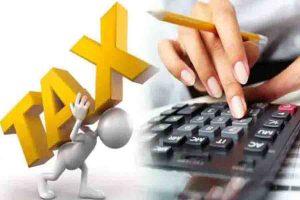 Read more about the article वित्तीय बदलावों से होगा सुधार