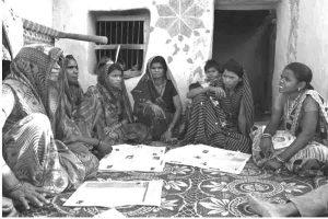 Read more about the article ग्रामीण पत्रकारिता के बहाने