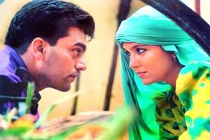 Read more about the article हरियाणवी सिनेमा के बढ़ते कदम
