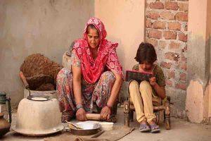 Read more about the article हरियाणा के विकास में महिलाओं का योगदान