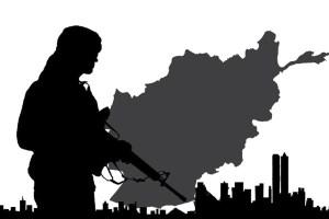 Read more about the article अफगानिस्तान की  हलचल का  भारत पर  प्रभाव