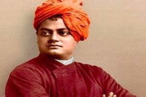 Read more about the article स्वामी विवेकानंद के विचार आज के परिप्रेक्ष्य मे…