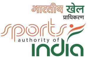Read more about the article भारतीय खेलों में प्रतिमान बदलाव