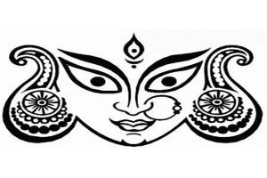Read more about the article सिद्धि और साधना का पर्व  शारदीय  नवरात्र