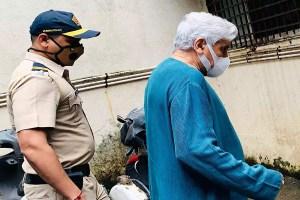 Read more about the article आरएसएस की तालिबान से तुलना जावेद अख्तर को पहुंचाएगी जेल!