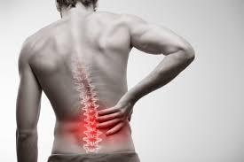 Read more about the article कमर दर्द के लिए खास 5 योगासन