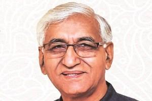 Read more about the article सिंहदेव की मजबूत दावेदारी से धर्मसंकट में कांग्रेस हाईकमान