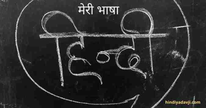 hindi-bhasha