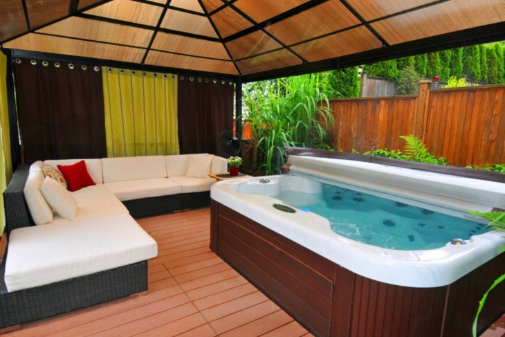 Buy Hot Tub >> To Hot Tub Or Not To Hot Tub A Convert S Perspective The