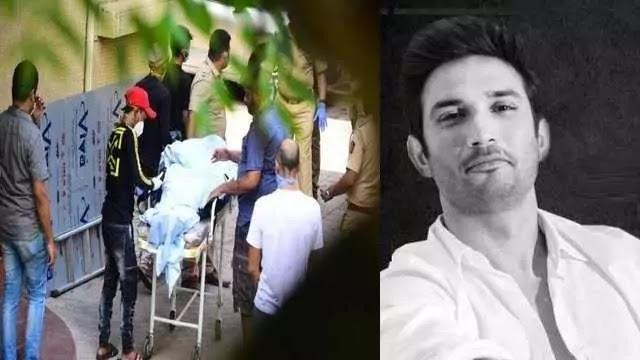 सुशांत सिंह राजपूत की मौत में अब उनके अकाउंटेंट से पूछताछ, लपेटे में आ सकते हैं कई बड़े नाम